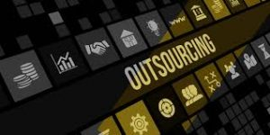 IT Outsource