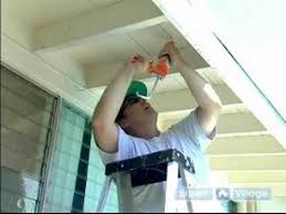 Caulking Melbourne